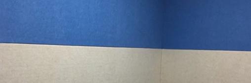 这个夏末,江苏天涵吸音聚酯纤维吸音板送你一份特殊的七夕礼物