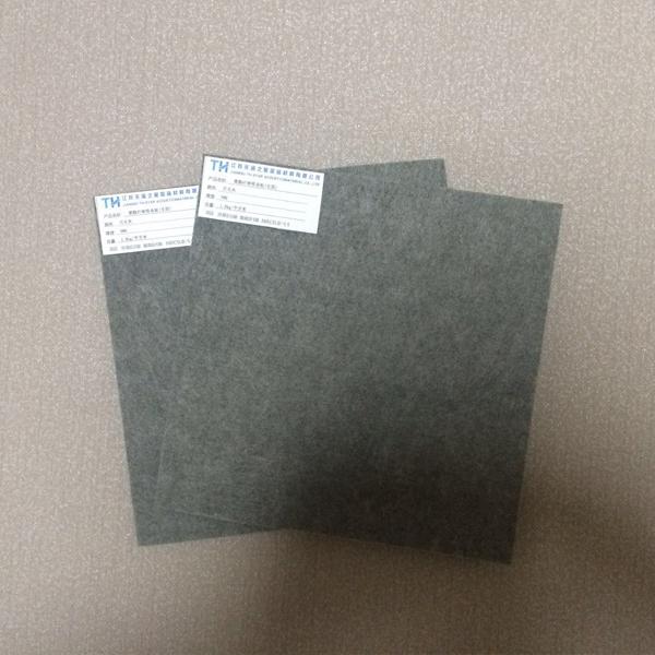9MM聚酯纤维吸音板