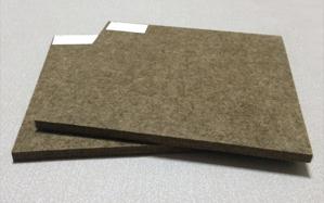 15MM聚酯纤维吸音板